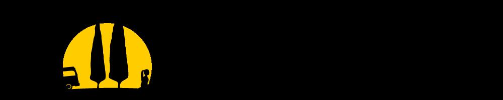 Wohnmobilvermietung in München, Wohnmobilvermietung in Dachau, Wohnmobilvermietung Haug, Wohnmobil Mieten München, Wohnmobil Mieten Dachau, Luxus Wohnmobil Mieten München, Knaus LIVE I Mieten München,